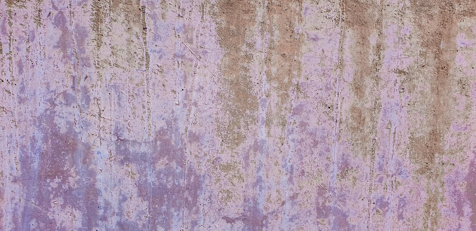 Concrete texture wall background shabby chic royalty free stock image