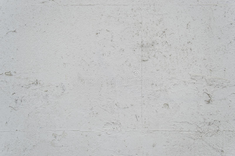 Concrete texture wall royalty free stock images