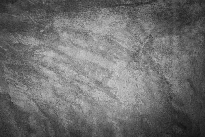 Concrete textured wall. stock photos