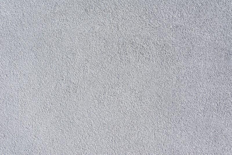 Concrete textuur royalty-vrije stock foto's