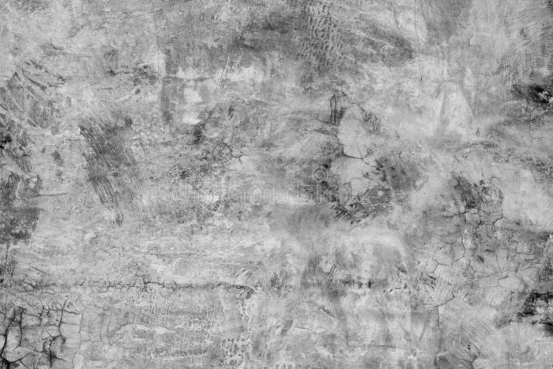Concrete textuur als achtergrond stock foto