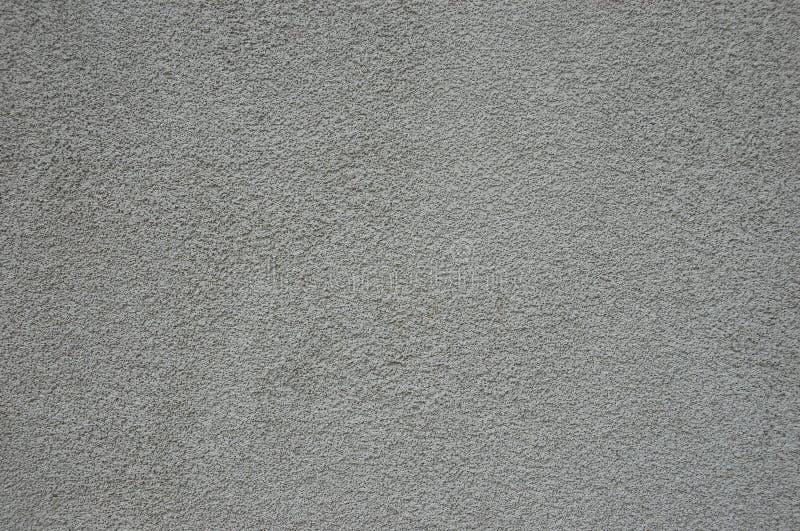 Concrete textuur (fijne rang) royalty-vrije stock afbeelding