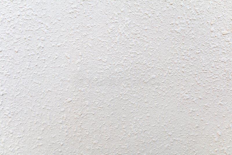Concrete tile wall texture royalty free stock photos