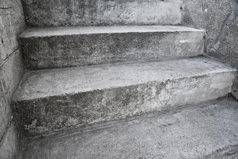 Download Concrete Trap Als Abstrct Samenstelling Stock Foto - Afbeelding bestaande uit samenvatting, concreet: 39102004