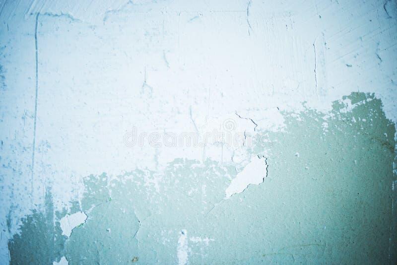 Concrete verftextuur stock afbeelding