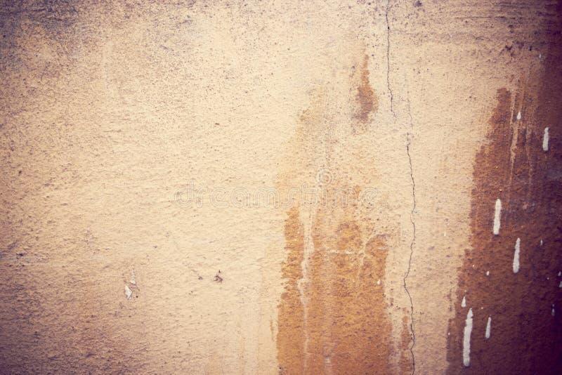 Concrete verftextuur stock afbeeldingen