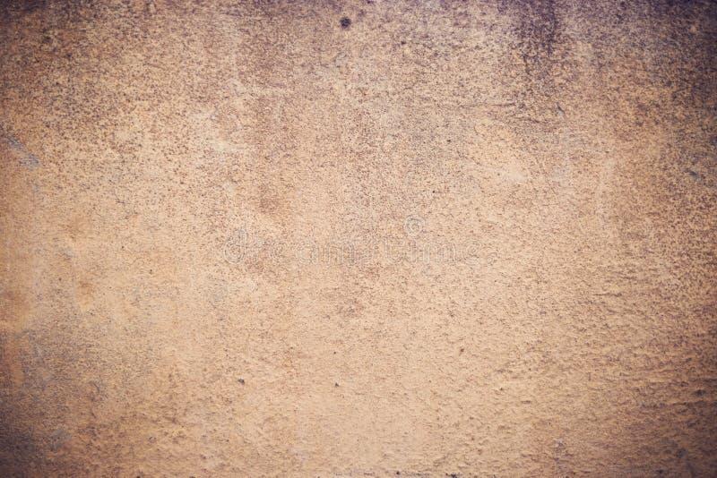 Concrete verftextuur stock foto's