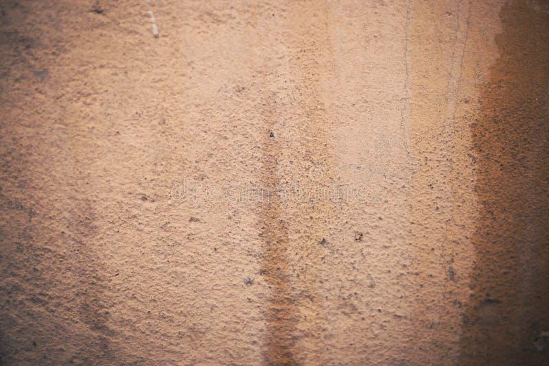 Concrete verftextuur stock foto
