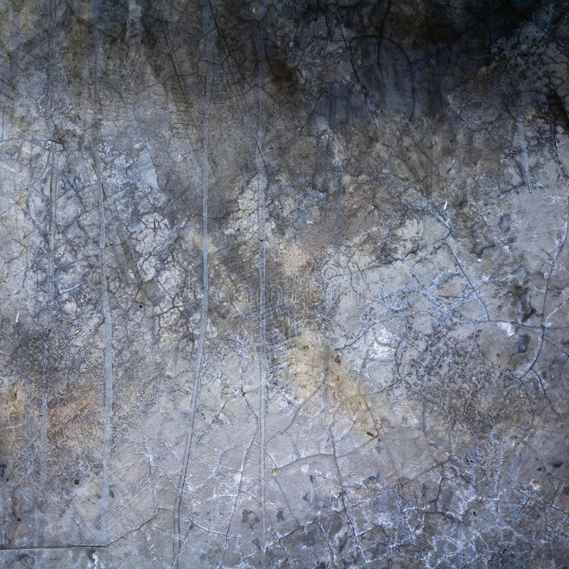 Download Concrete wall stock image. Image of textured, striped - 25573841