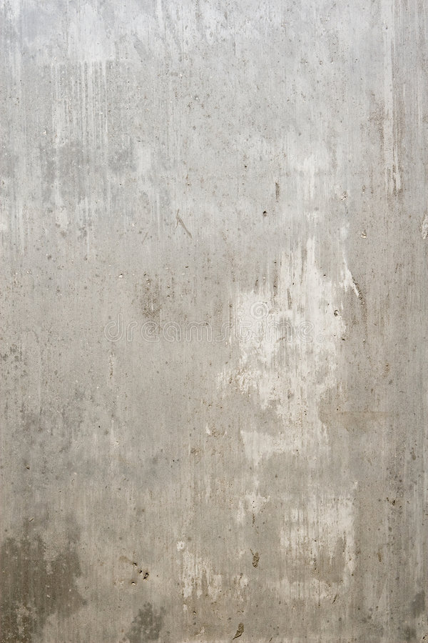 Free Concrete Wall Royalty Free Stock Photos - 8133088