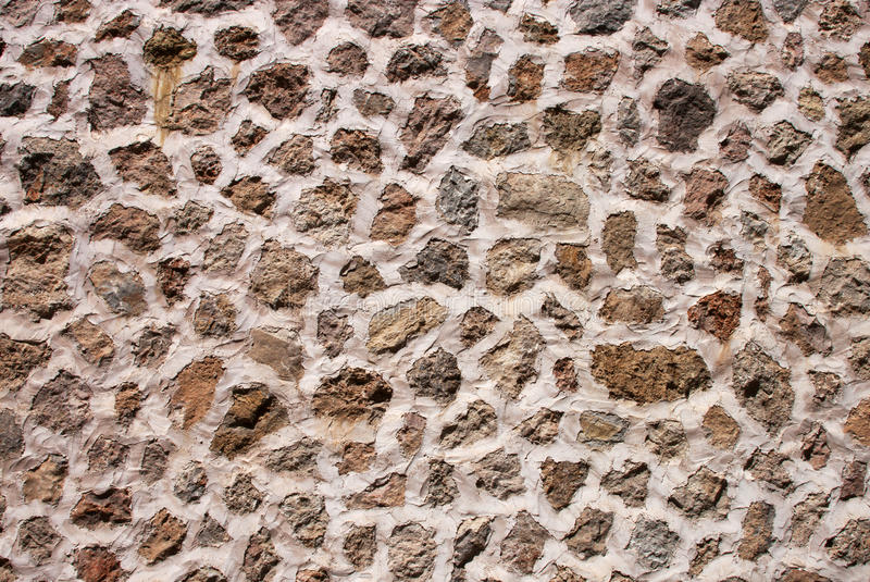 Download Concrete Wall Background - RAW Format Stock Image - Image: 20059277