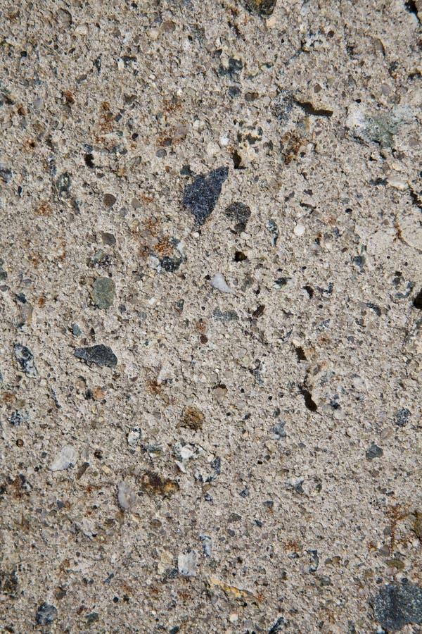 Concrete Wall Background Texture Stock Photos