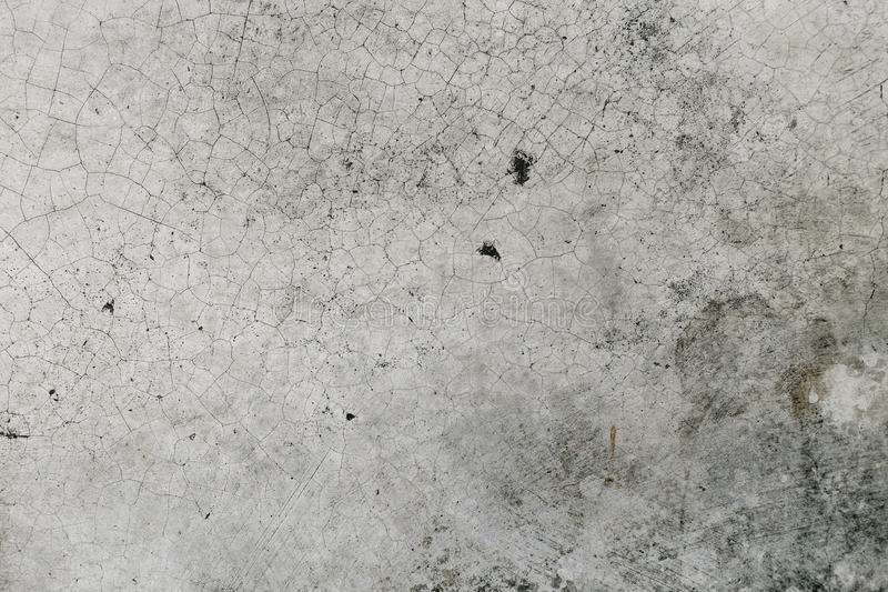 Concrete wall background texture royalty free stock images