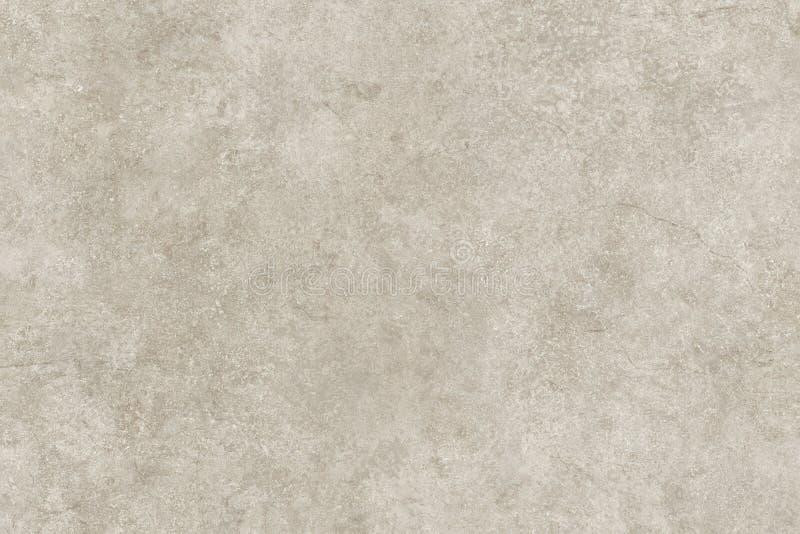 Concrete wall background texture, Gray concrete wall, abstract texture background royalty free stock images