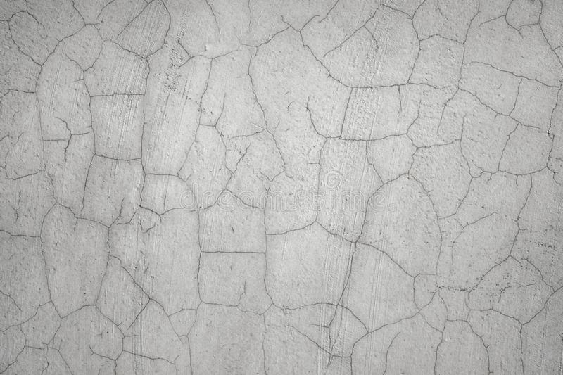Concrete wall background texture grunge and grey surface with space for add text or image. Loft style royalty free stock images
