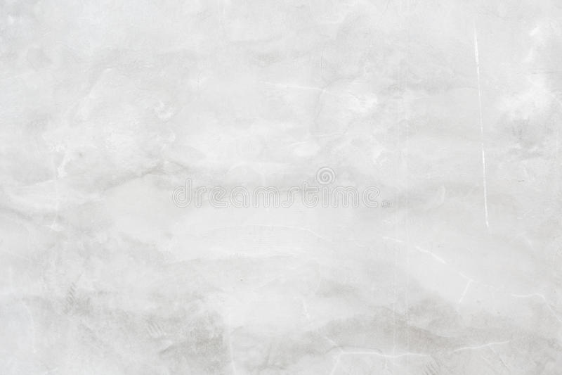Concrete wall clear on background texture. stock photo