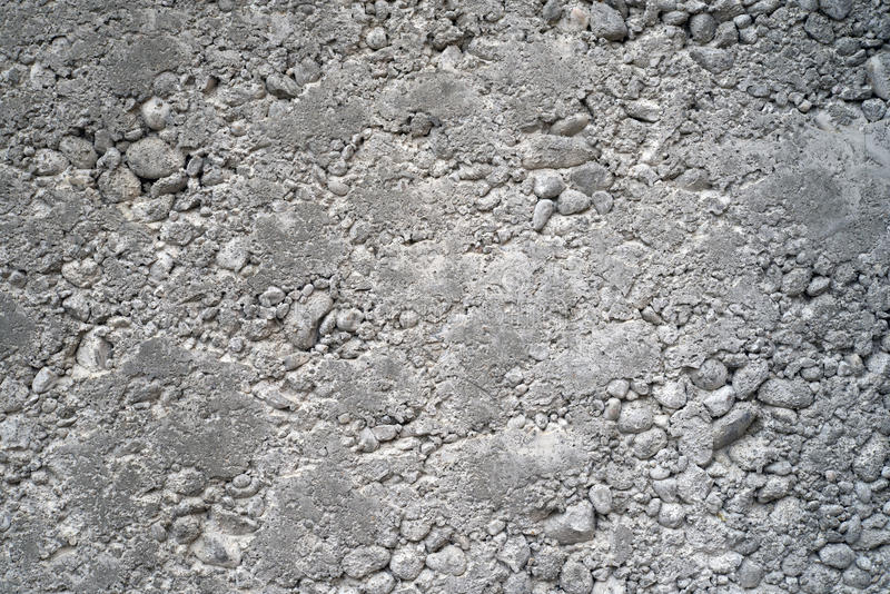 Download Concrete wall stock image. Image of macro, mottled, dirty - 36819099