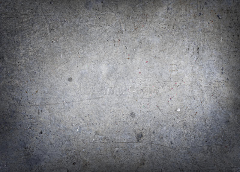 Concrete Wall Design Element Textured Wallpaper Concept royalty free stock images