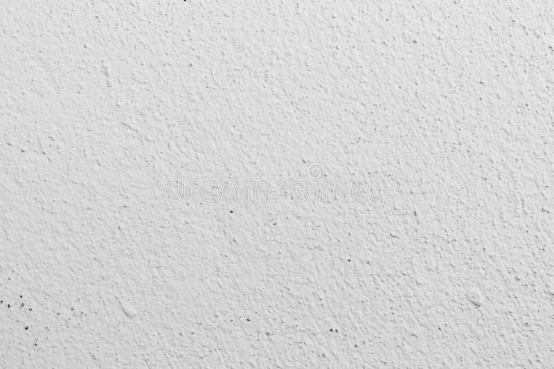 Concrete wall for texture background stock images