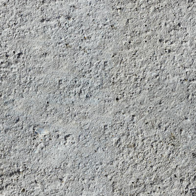 Texture Of Concrete Wall Covered Cracked Paint Stock Image