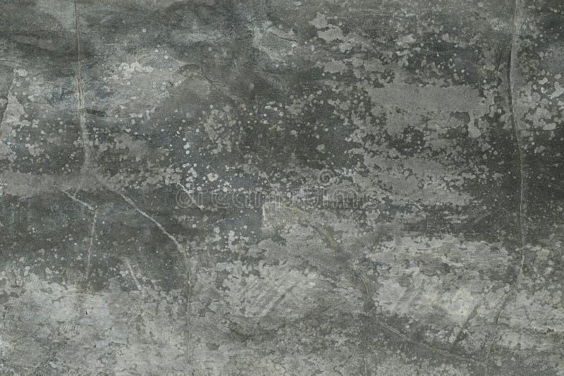 Concrete wall stock photos