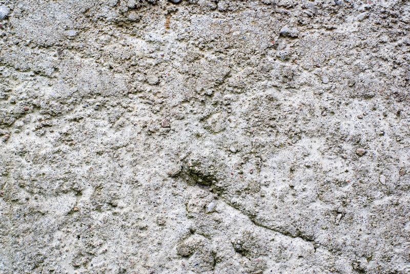 Concrete wall texture. royalty free stock photography