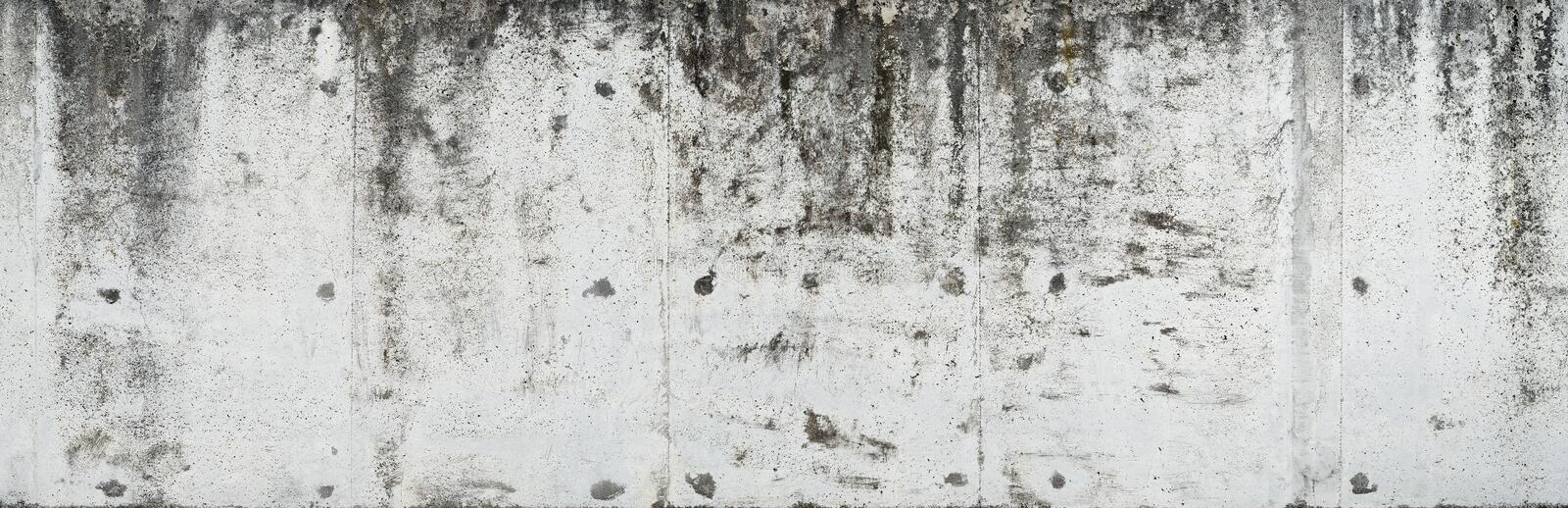 Concrete wall texture pattern background, grunge outside. Dirty stock image