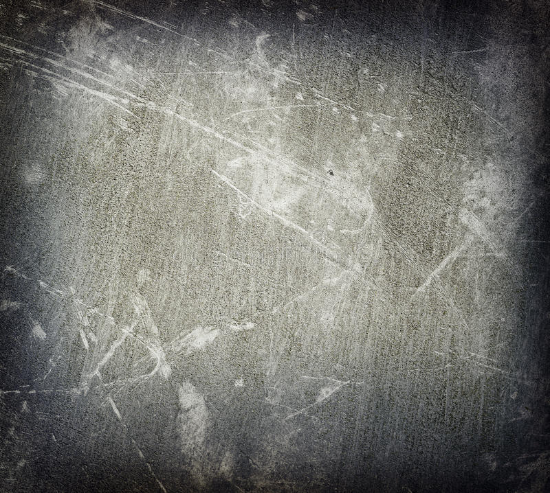 Free Concrete Wall Textured Backgrounds Built Structure Concept Stock Photography - 50651292
