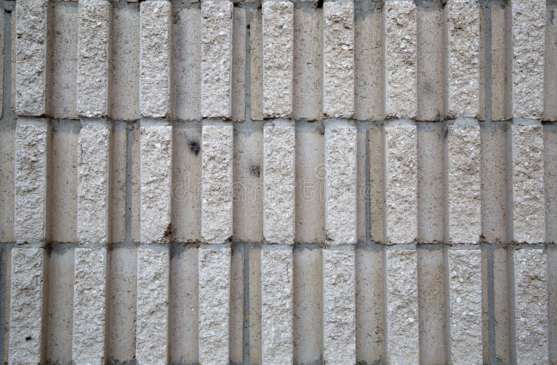 Concrete wall textures royalty free stock image