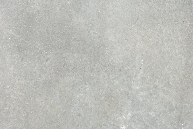 concreto imagen de archivo