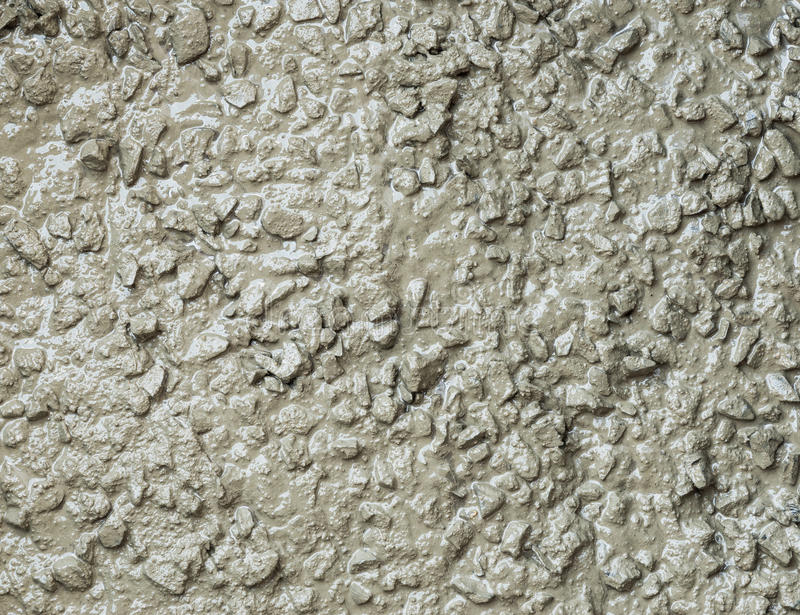 Resultado de imagem para concreto fresco