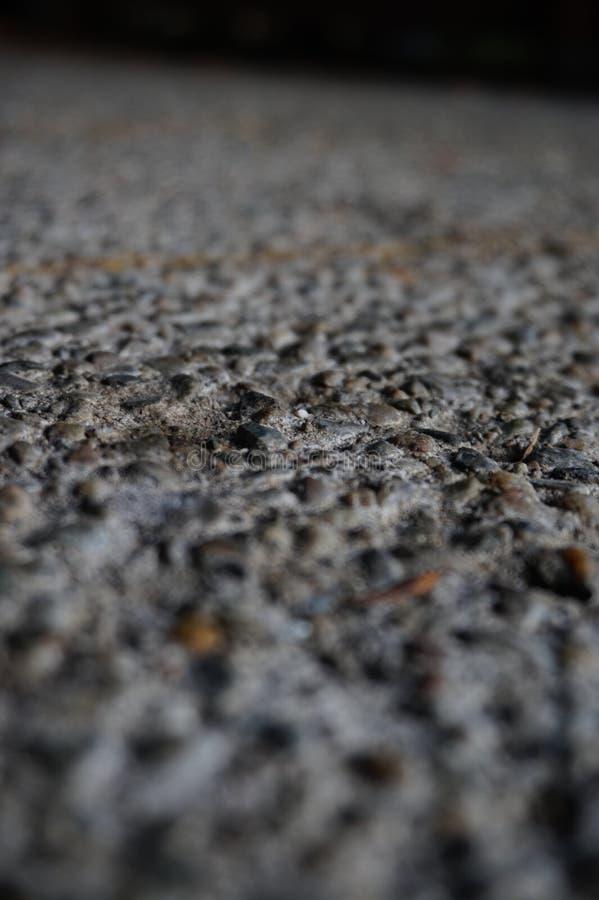 Concreto textured áspero imagem de stock royalty free