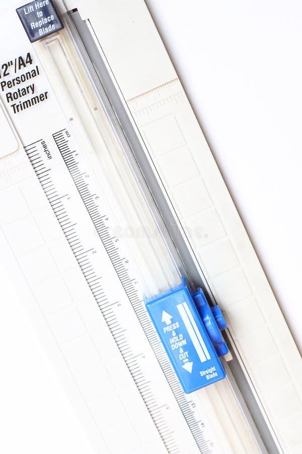 Condensador de ajuste rotatorio personal fotografía de archivo libre de regalías