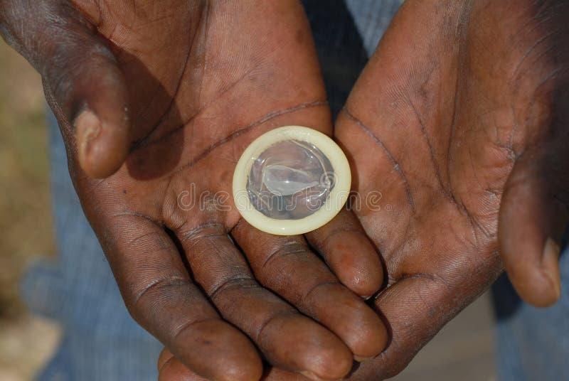 Download Condom stock photo. Image of world, africa, hand, plastic - 16650756