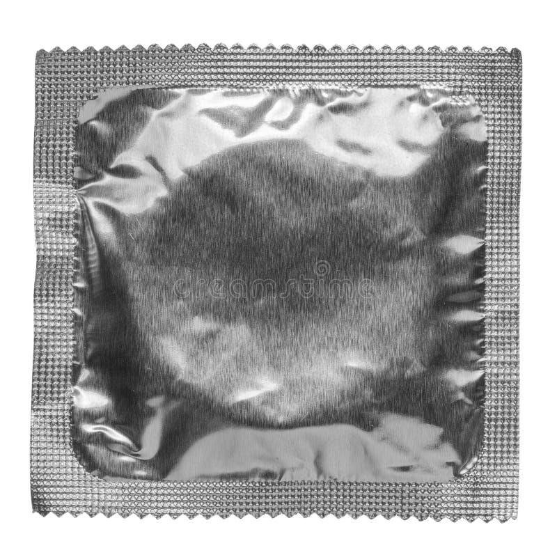 condom stock fotografie