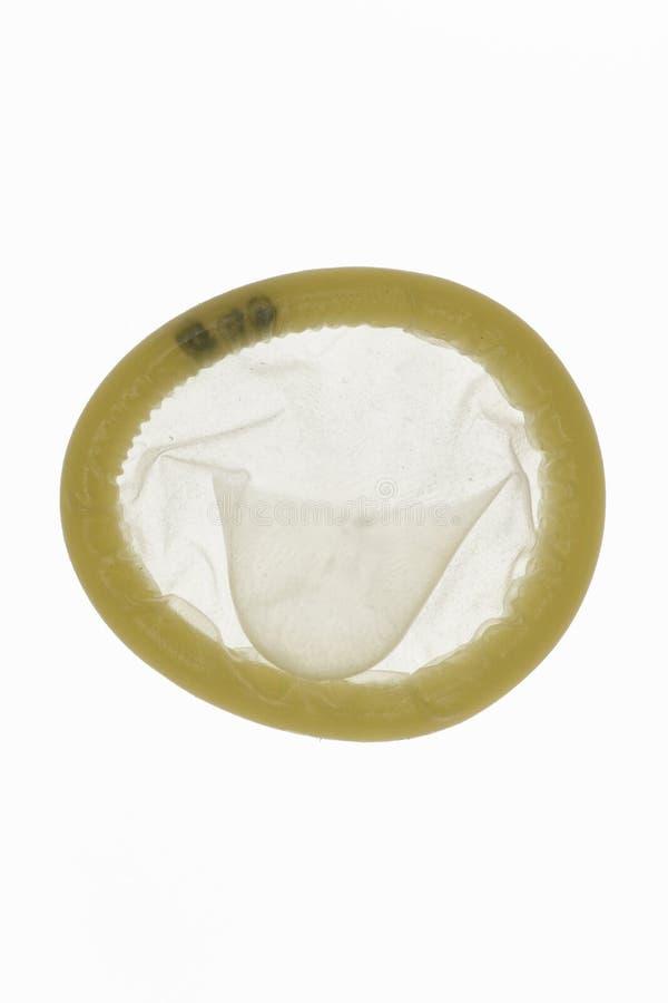 Free Condom Royalty Free Stock Photos - 4853028