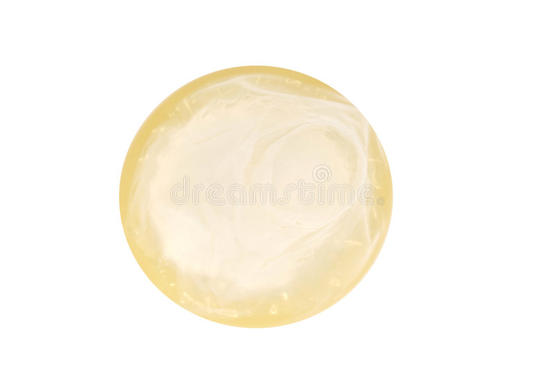 condom photographie stock