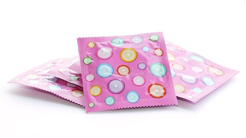condom stock afbeeldingen