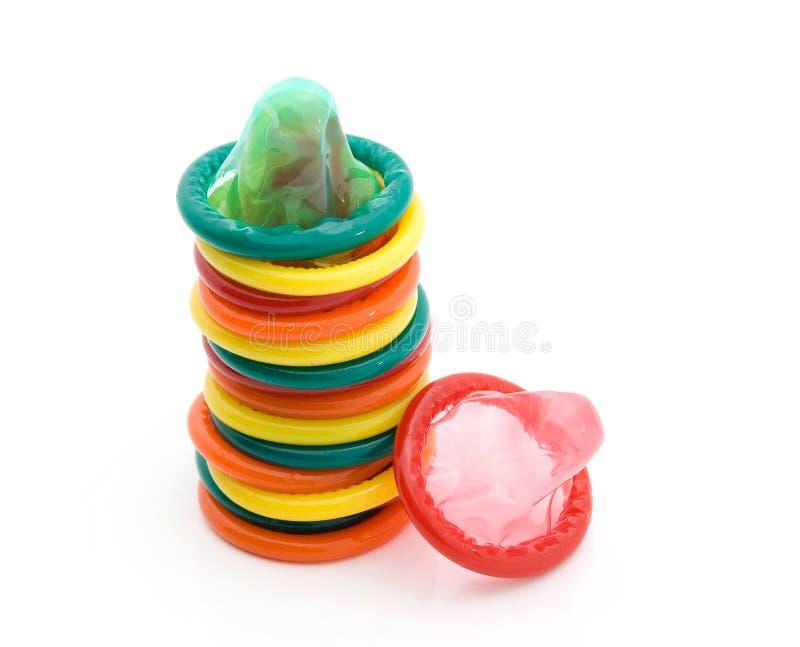 condom images stock