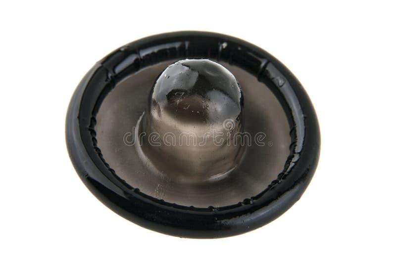 condom royalty-vrije stock foto's