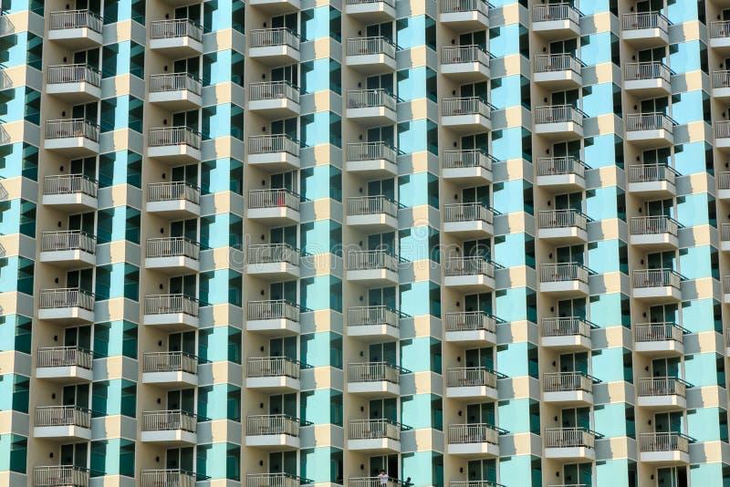 Download Condominium stock photo. Image of balcony, room, building - 39511782