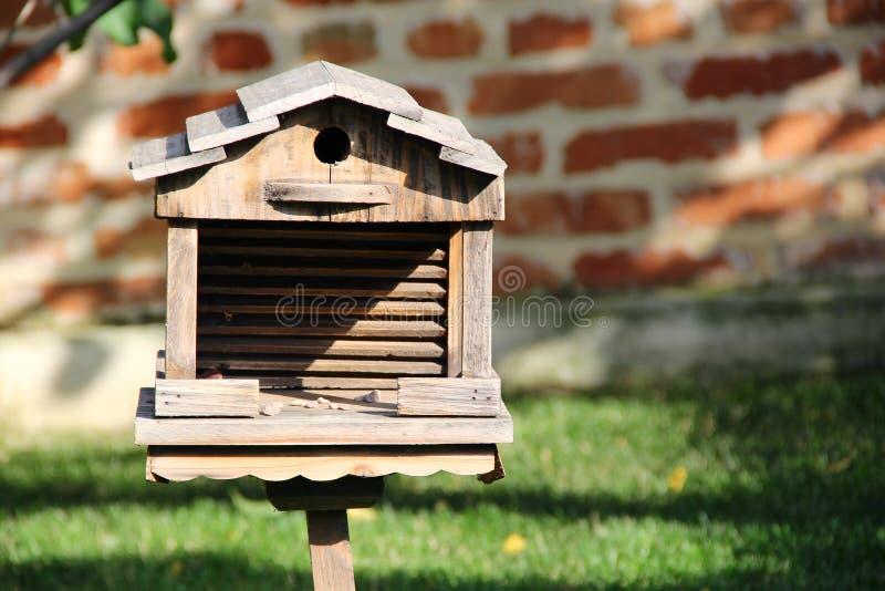 Conducteurs d'oiseau photo images stock