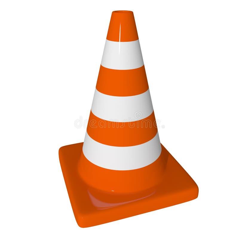 Cone stock photos