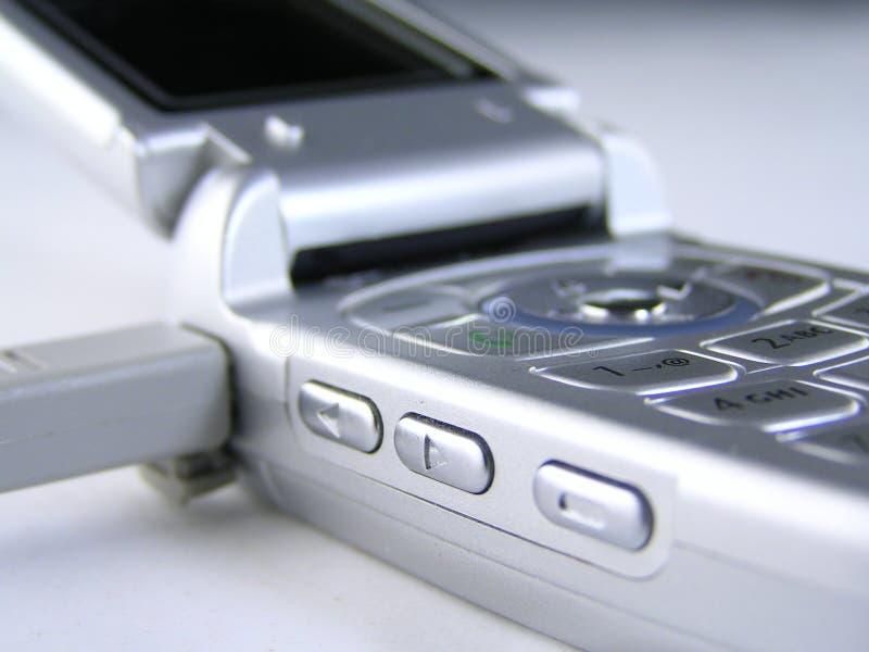 Download Conectado foto de stock. Imagem de pilha, conecte, números - 100506
