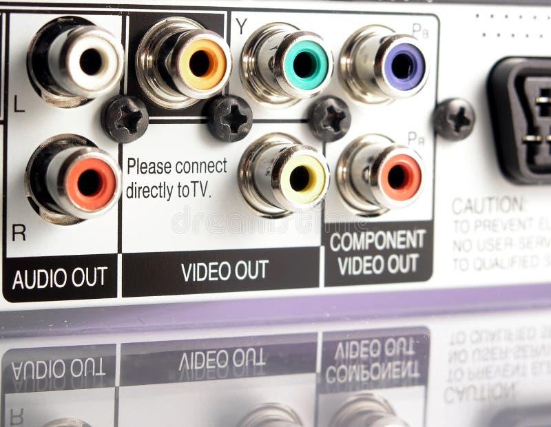 Download Conectores do avoirdupois imagem de stock. Imagem de objeto - 535739