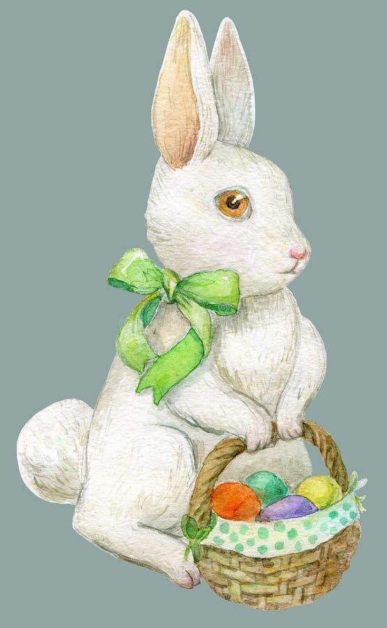 Bonito Huevos En Un Uña Ideas Ornamento Elaboración Festooning ...