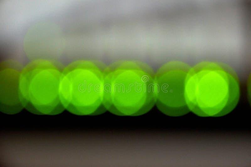 conexão dos ethernet do gigabit foto de stock royalty free