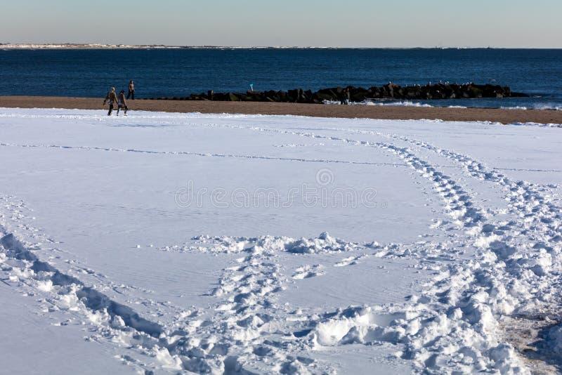 Download Coney Island, Brooklyn, New York Foto Editorial - Imagem de praia, york: 65581016
