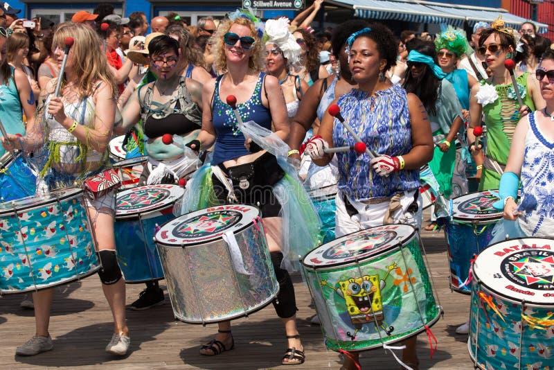 Coney Island Band Prices