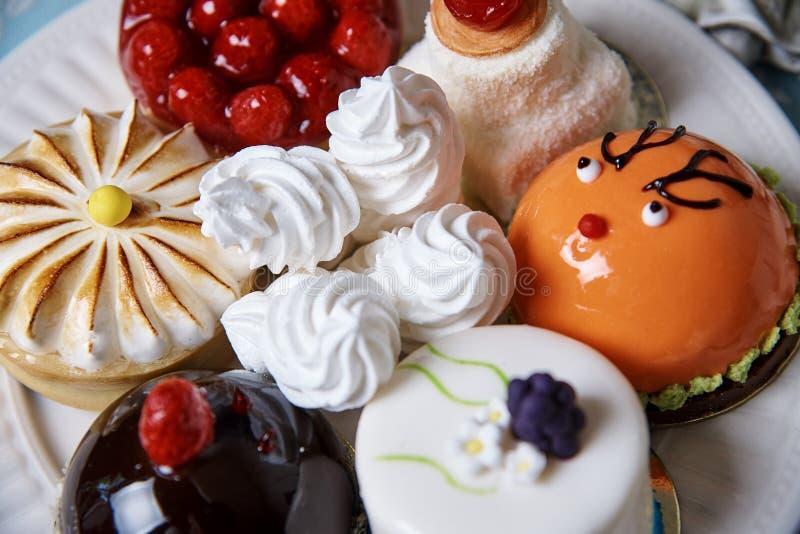 confectionery στοκ εικόνα